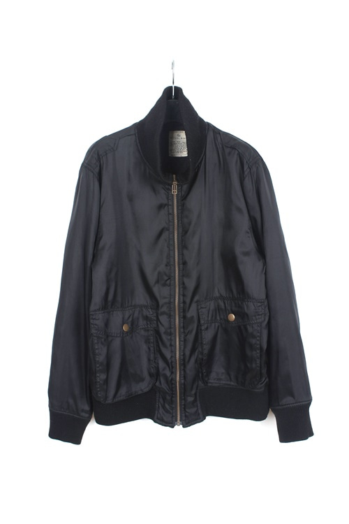 Global Work militaly blouson jaket (L)
