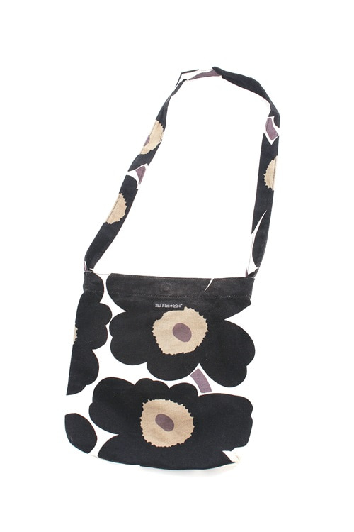 Mari Mekko eco bag (made in finland)